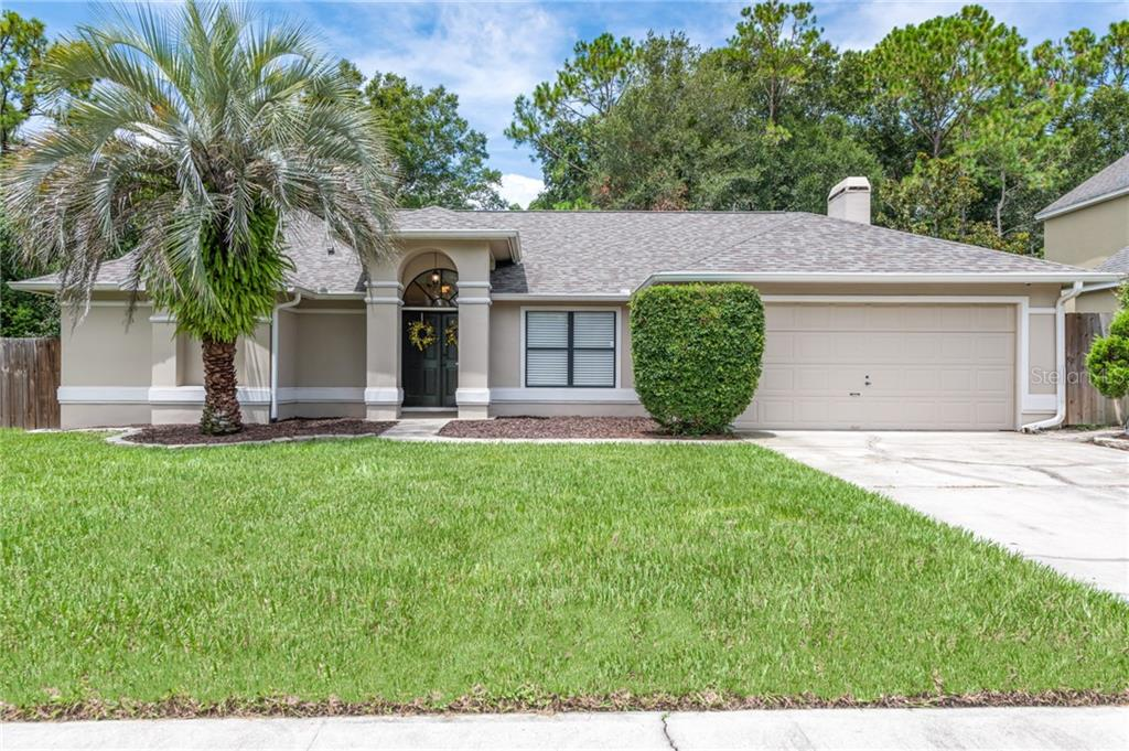 1016 HORTON CT Property Photo - OVIEDO, FL real estate listing