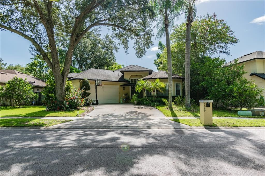 3059 CORAL VINE LANE Property Photo - WINTER PARK, FL real estate listing