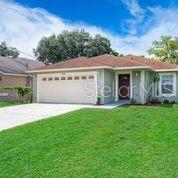 4446 HUPPEL AVENUE Property Photo - ORLANDO, FL real estate listing