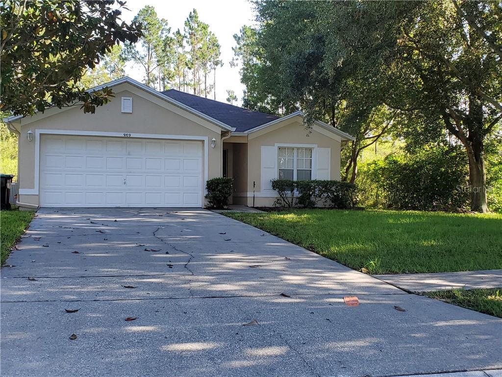 Aliso Ridge Real Estate Listings Main Image