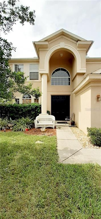 Arbor Ridge Unit 03 Real Estate Listings Main Image