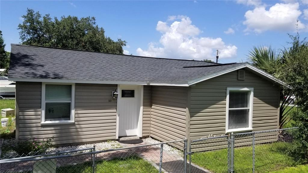 5573 OSCEOLA AVENUE Property Photo - INTERCESSION CITY, FL real estate listing