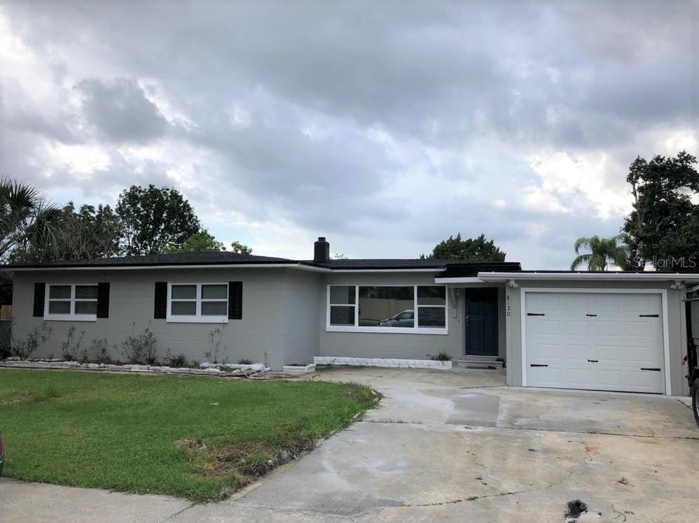 8120 GONDOLA DRIVE Property Photo - ORLANDO, FL real estate listing