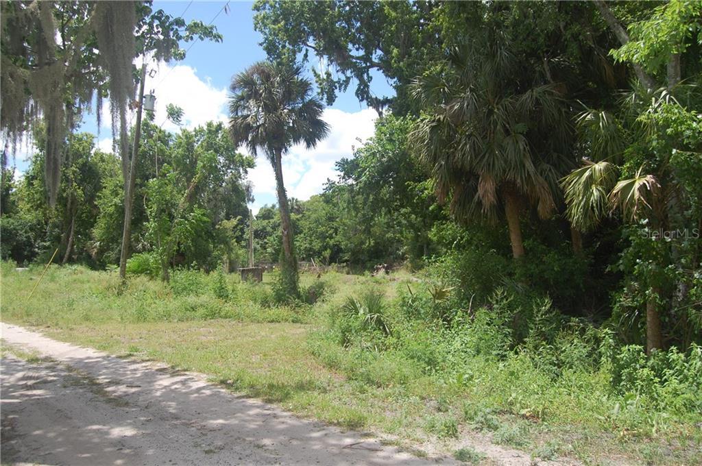 465 Van Arsdale Street Property Photo