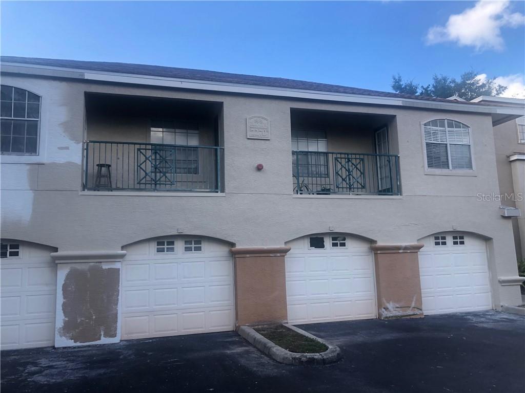 7270 WESTPOINTE BLVD #933 Property Photo - ORLANDO, FL real estate listing