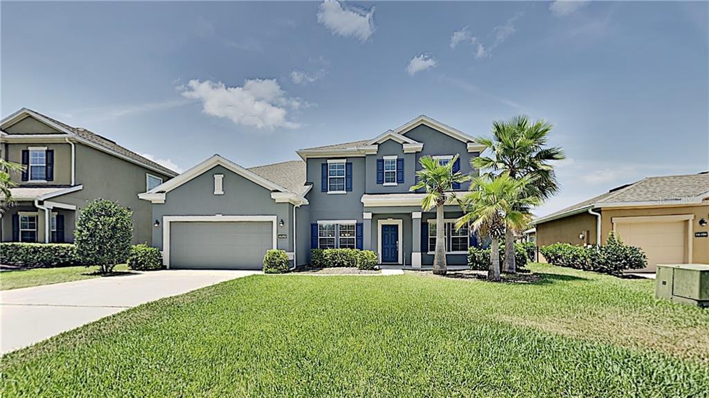 32218 Real Estate Listings Main Image