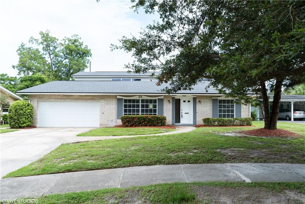 4501 LARADO PL Property Photo - ORLANDO, FL real estate listing