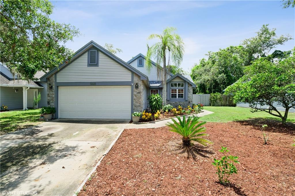 5328 ROCKING HORSE PL Property Photo - OVIEDO, FL real estate listing