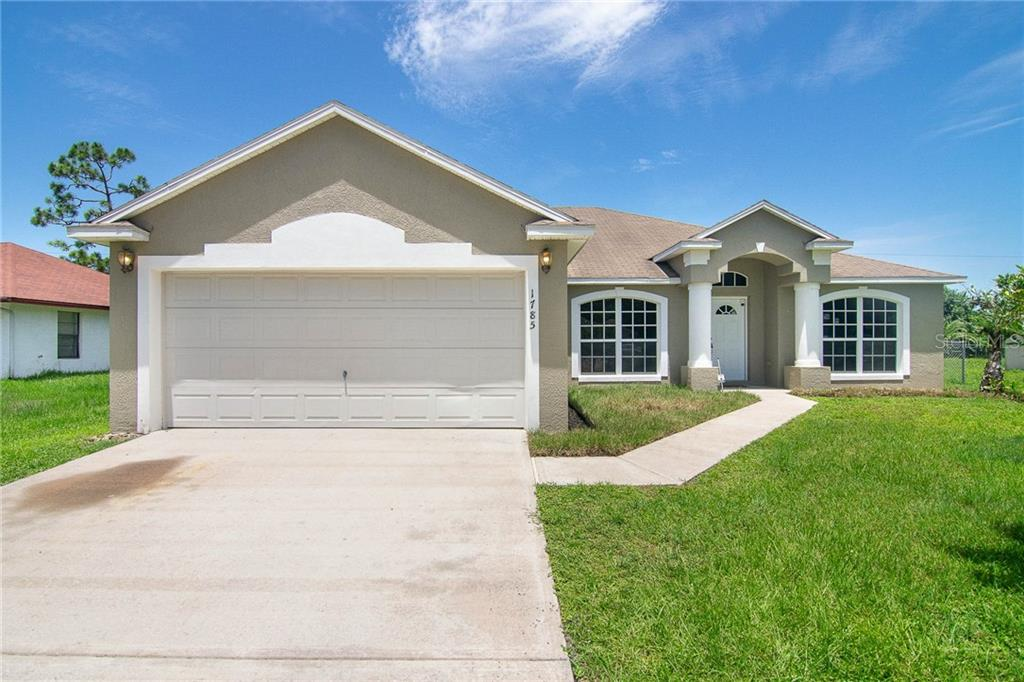 1785 NANTON ST NW Property Photo - PALM BAY, FL real estate listing