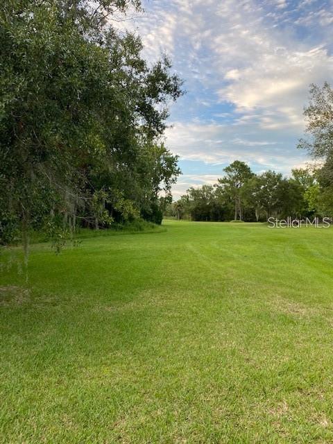 820 W County Road 419 Property Photo
