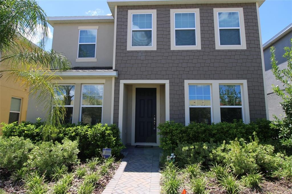 5325 NORTHLAWN WAY Property Photo - ORLANDO, FL real estate listing