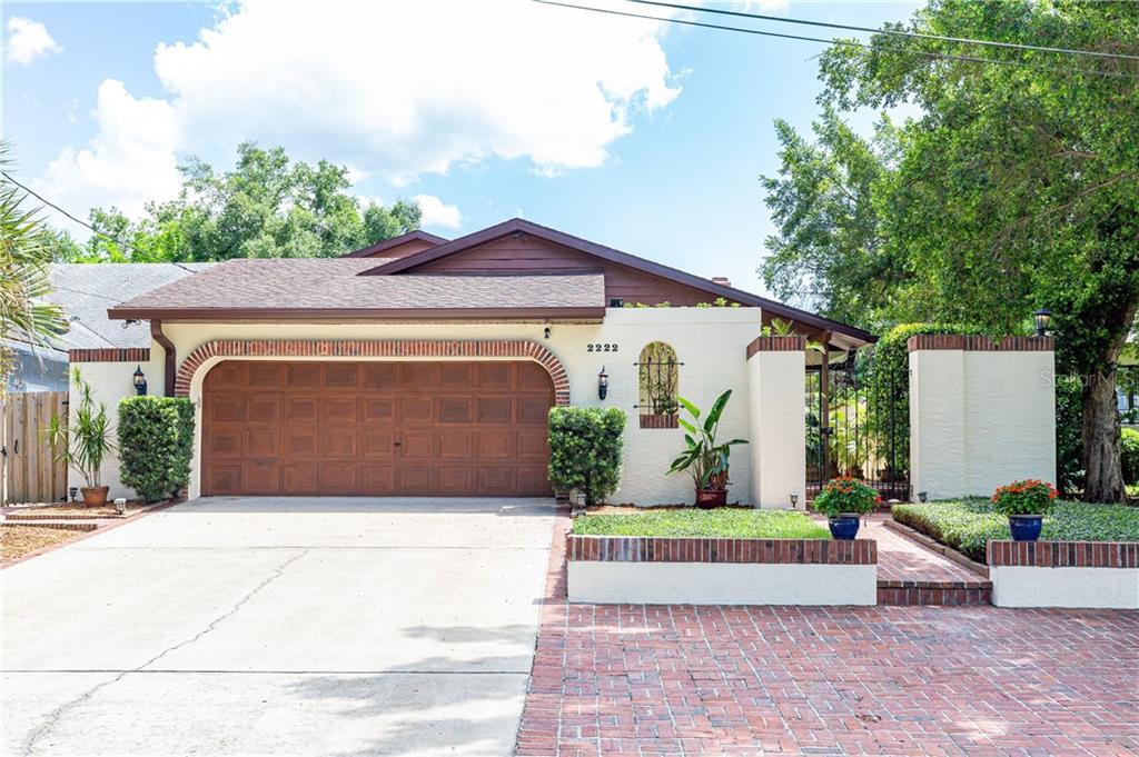 2222 LAKESIDE DRIVE Property Photo - ORLANDO, FL real estate listing