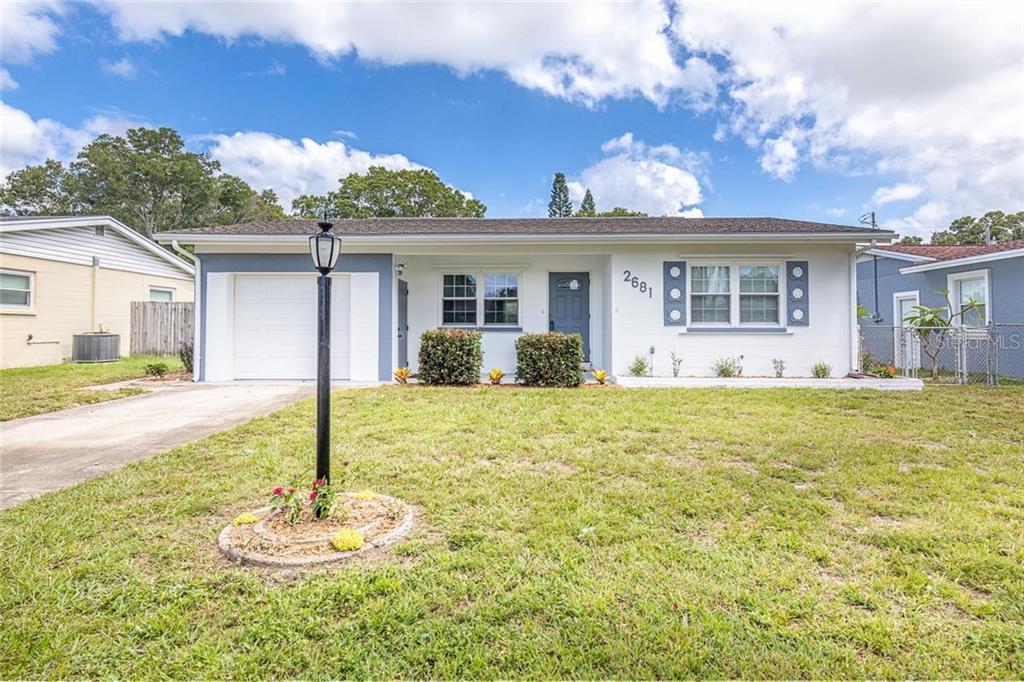 2681 46TH TERRACE N Property Photo - ST PETERSBURG, FL real estate listing