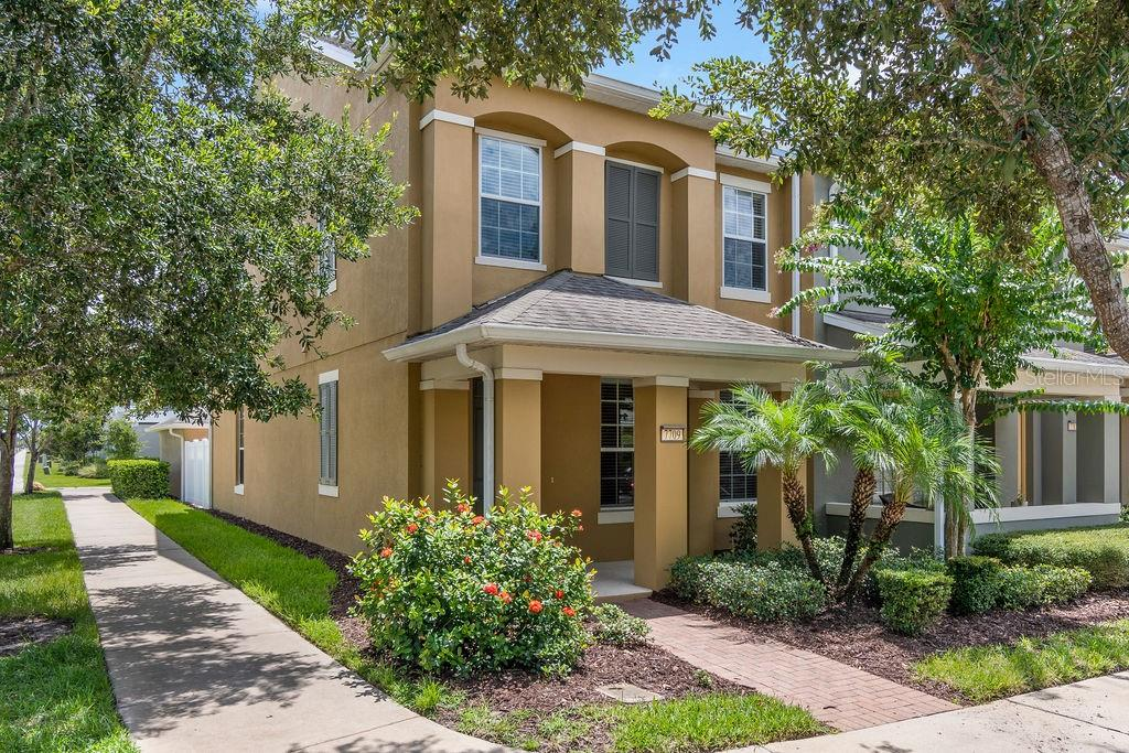 7709 MOSER AVE Property Photo - WINDERMERE, FL real estate listing