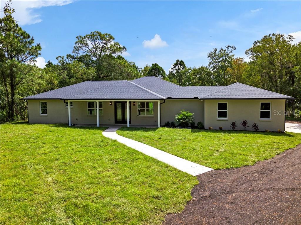 2995 E OSCEOLA ROAD Property Photo - GENEVA, FL real estate listing