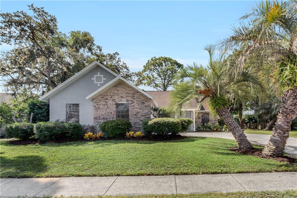 1421 FAIRWAY OAKS DR Property Photo - CASSELBERRY, FL real estate listing