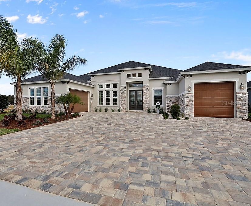 32130 RED TAIL BLVD Property Photo - SORRENTO, FL real estate listing