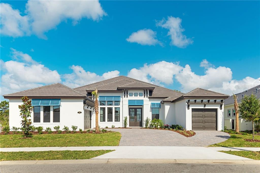32130 RED TAIL BOULEVARD Property Photo - SORRENTO, FL real estate listing