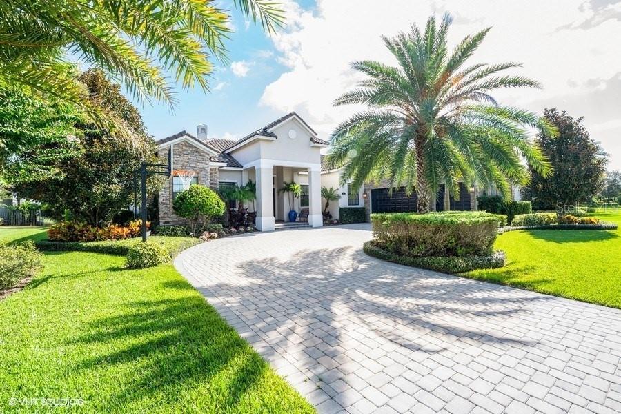 11603 VINCI DR Property Photo - WINDERMERE, FL real estate listing