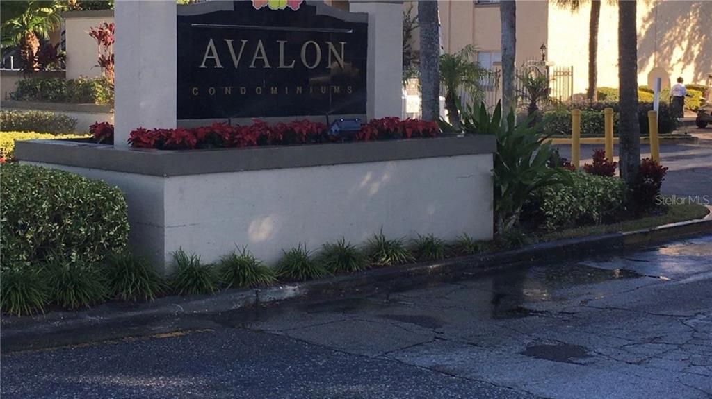 Avalion Real Estate Listings Main Image