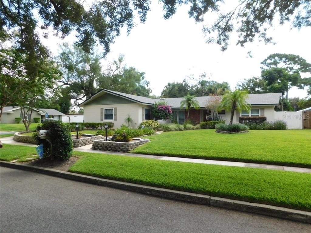 404 CORNWALL ROAD Property Photo - WINTER PARK, FL real estate listing