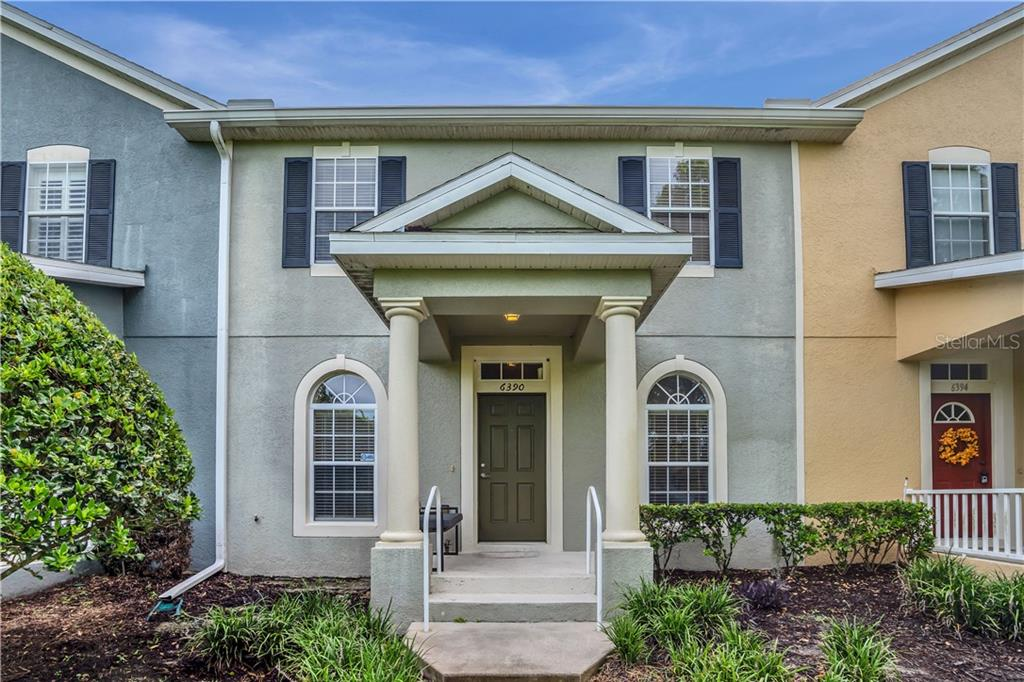 6390 SOUTHBRIDGE ST Property Photo - WINDERMERE, FL real estate listing