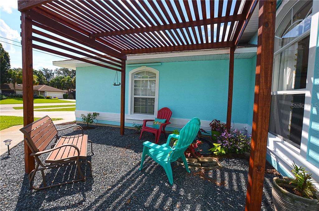 1485 BARBER ST Property Photo - SEBASTIAN, FL real estate listing