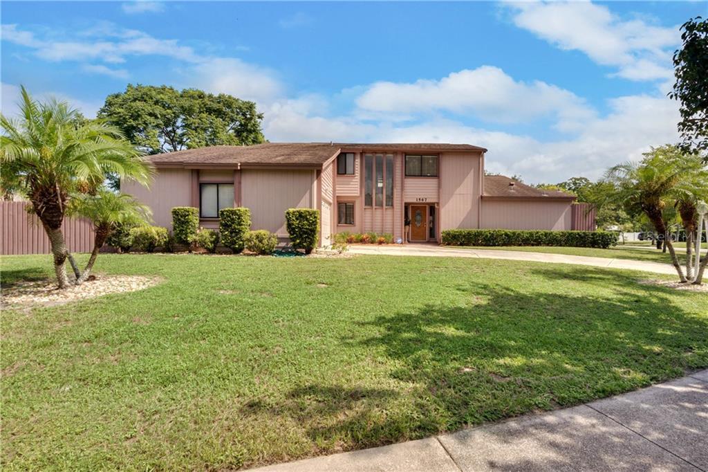 1567 SUGARWOOD CIRCLE Property Photo - WINTER PARK, FL real estate listing