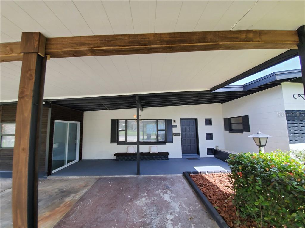 605 MOROCCO AVENUE Property Photo - ORLANDO, FL real estate listing