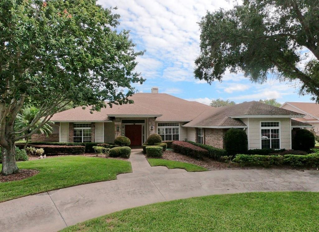 8209 COURTLEIGH DRIVE Property Photo - ORLANDO, FL real estate listing