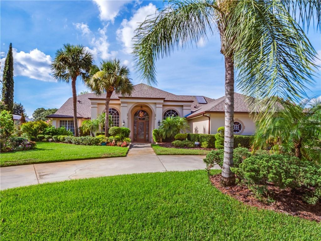 8221 COURTLEIGH DRIVE Property Photo - ORLANDO, FL real estate listing