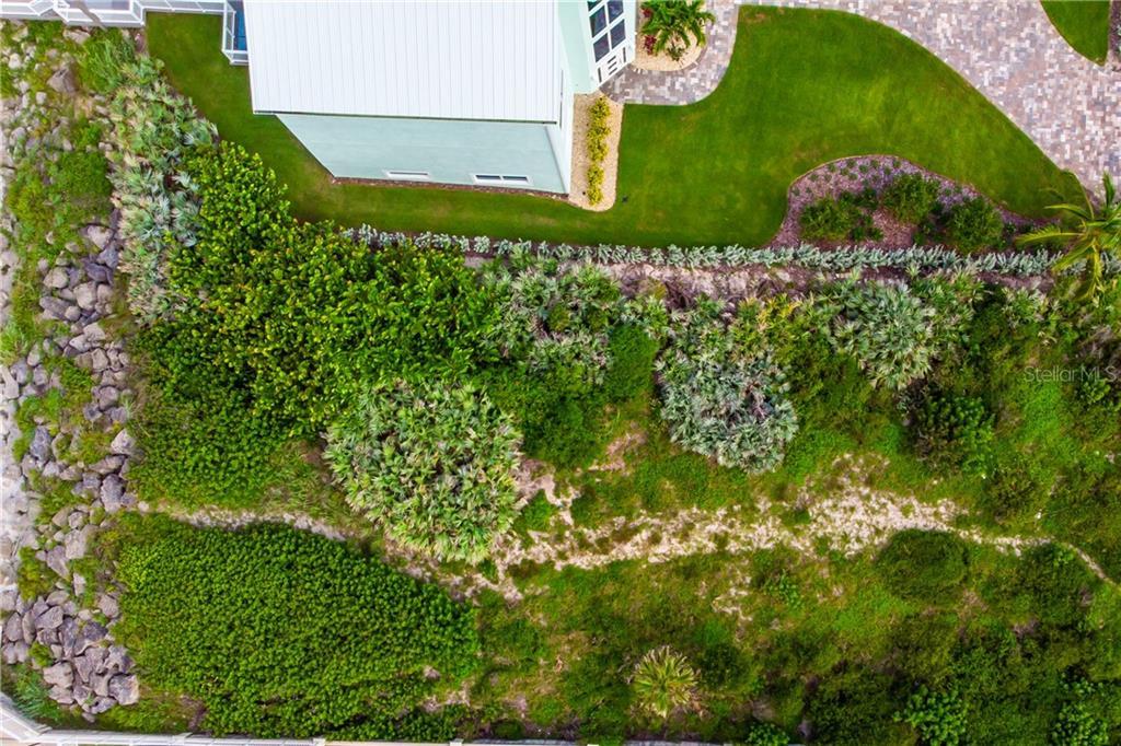 5575 S ATLANTIC AVENUE Property Photo