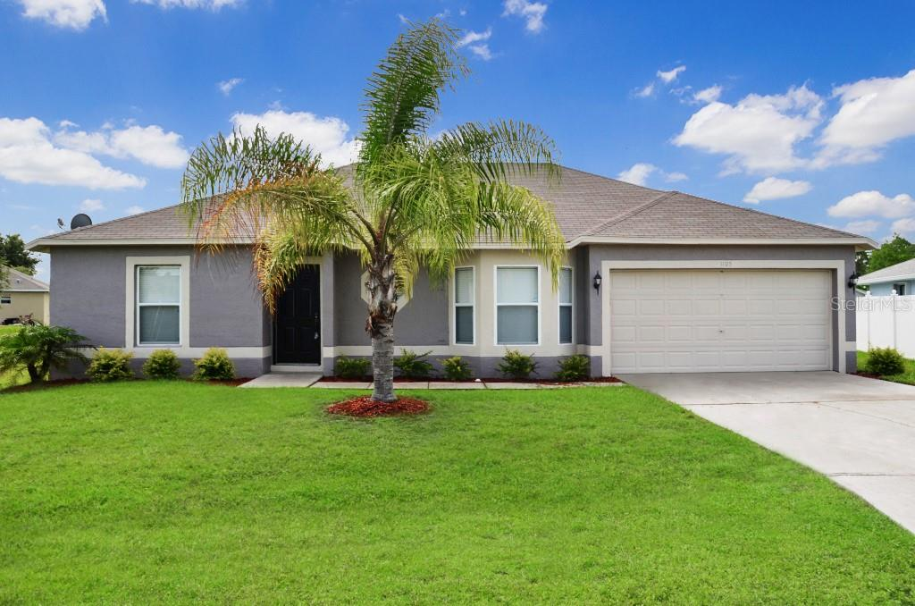 1105 CAMDEN WAY Property Photo - KISSIMMEE, FL real estate listing