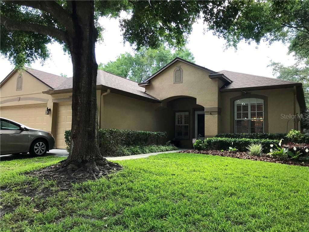 208 NORRIS PLACE Property Photo - CASSELBERRY, FL real estate listing