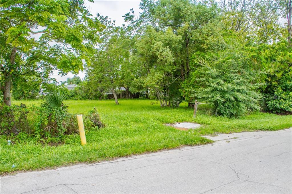 242 E LAFAYETTE STREET Property Photo