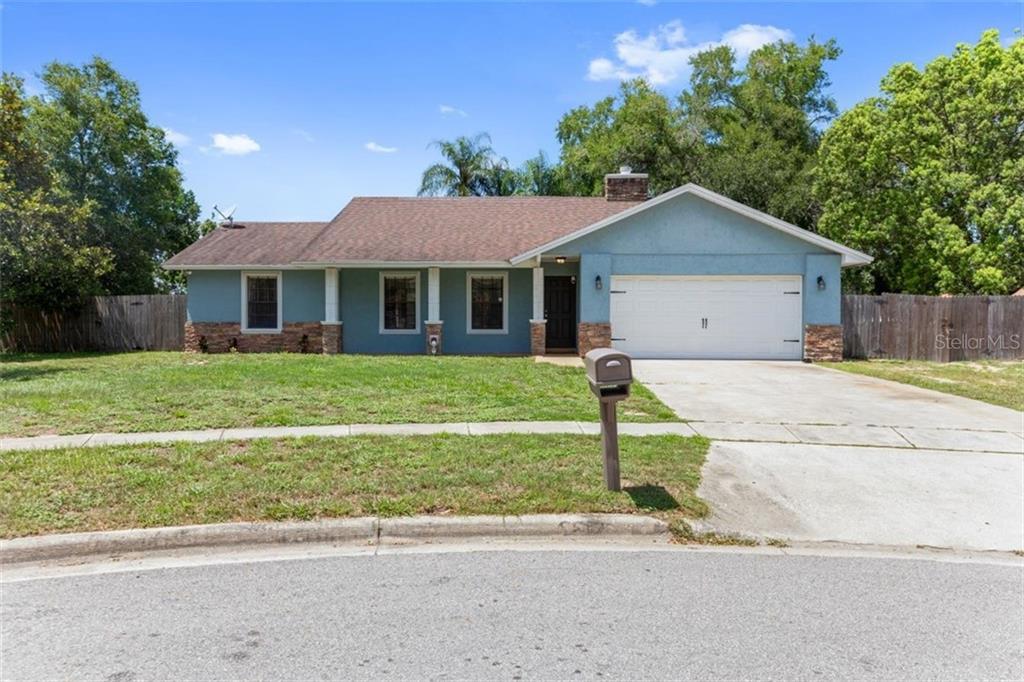 6812 RUBENS CT Property Photo - ORLANDO, FL real estate listing