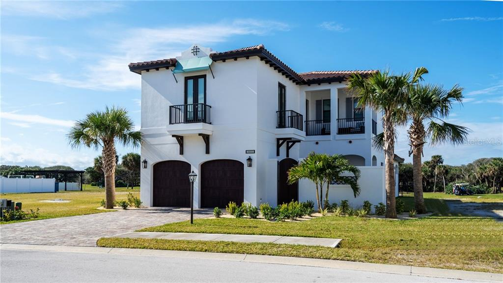 7432 MATANILLA REEF WAY Property Photo - MELBOURNE BEACH, FL real estate listing