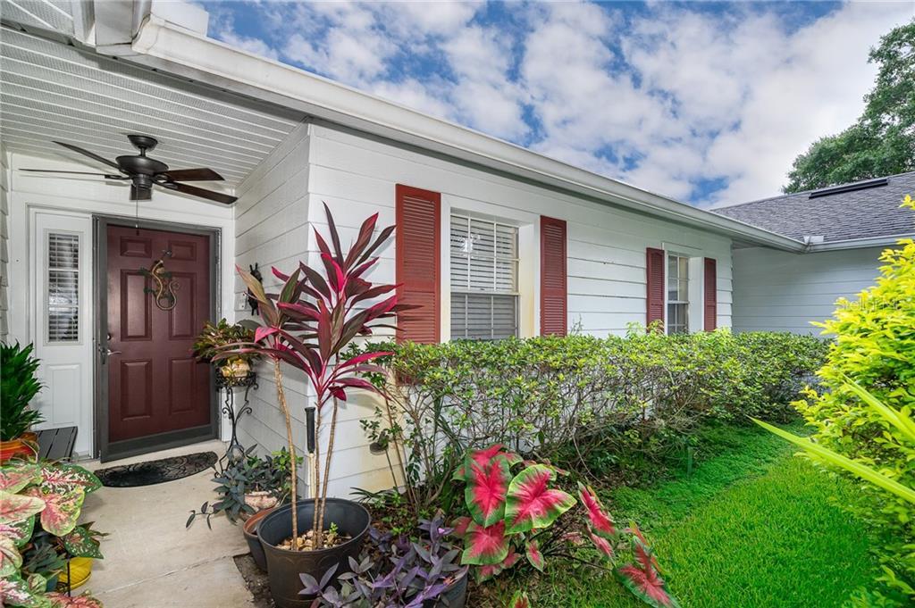 5134 LAZY OAKS DRIVE #5134 Property Photo - WINTER PARK, FL real estate listing