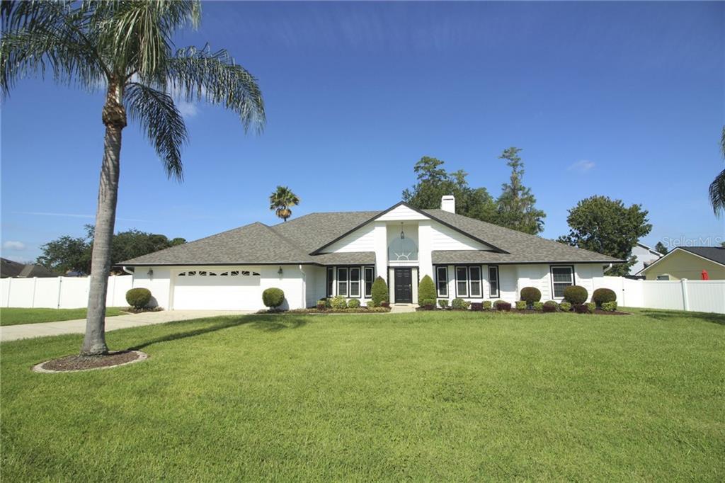 8997 PALOS VERDE DR Property Photo - ORLANDO, FL real estate listing