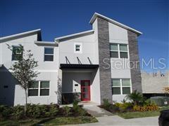 350 Ocean Course Avenue Property Photo
