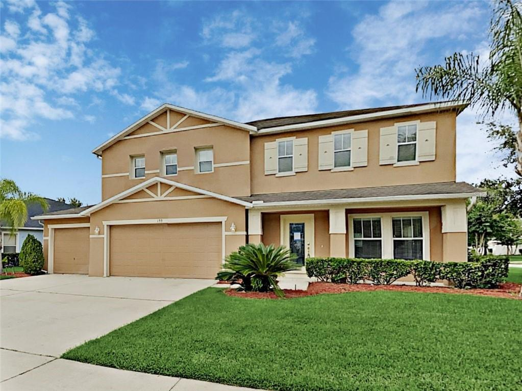 Property Photo - DAYTONA BEACH, FL real estate listing