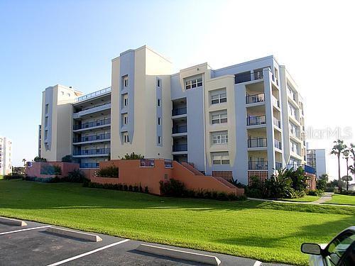 5300 S ATLANTIC AVENUE #3301 Property Photo - NEW SMYRNA BEACH, FL real estate listing