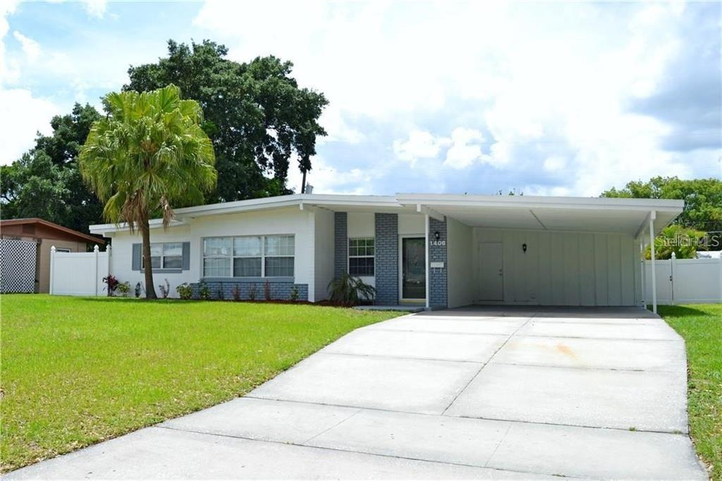 1406 EDMUNDSHIRE LN Property Photo - ORLANDO, FL real estate listing