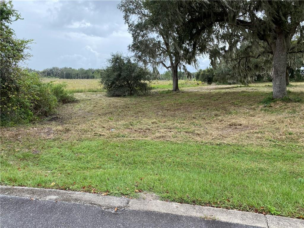 447 LONG AND WINDING ROAD Property Photo