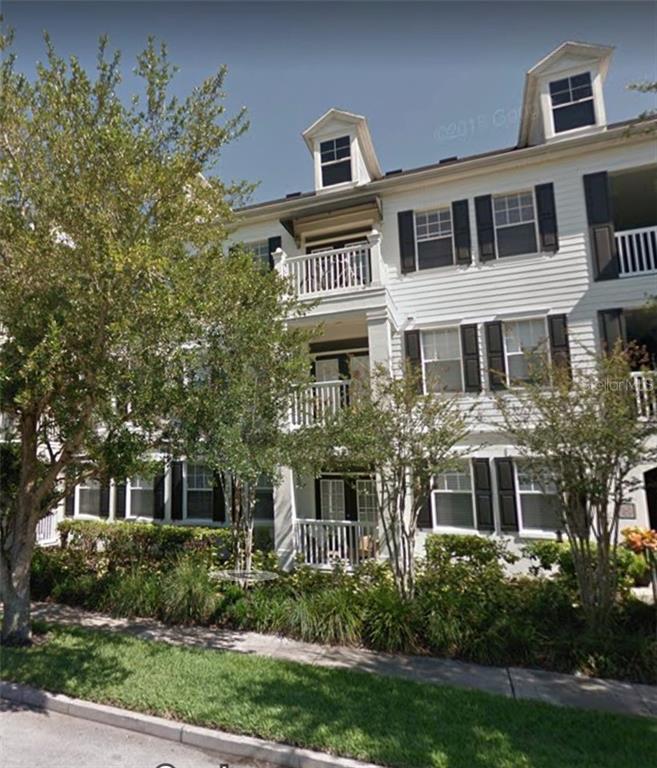 4225 Fox Street #309 Property Photo