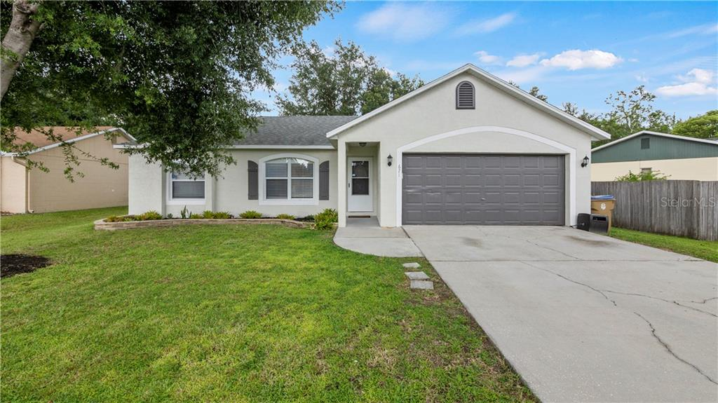 671 MILAN DR Property Photo - KISSIMMEE, FL real estate listing