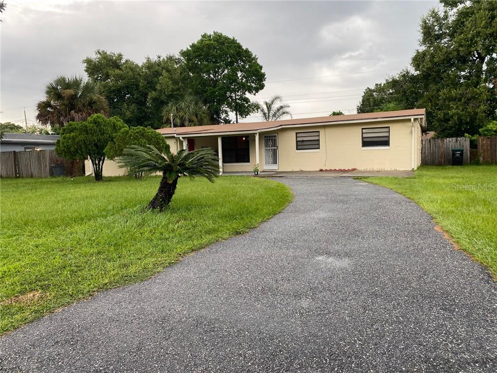 1023 IBSEN AVENUE Property Photo - ORLANDO, FL real estate listing