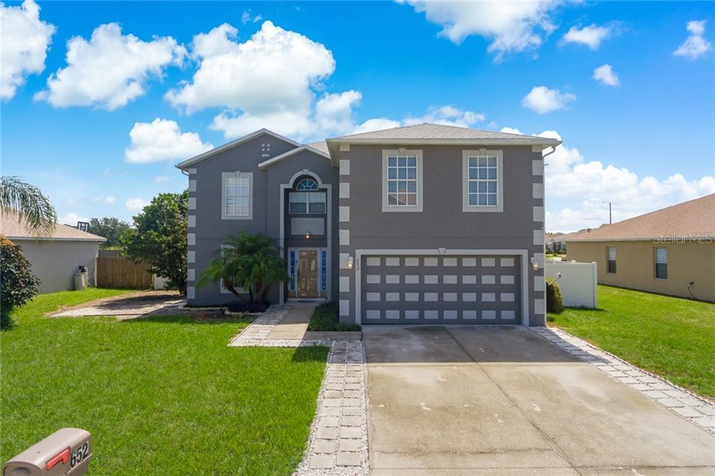 652 SUNWAY LANE Property Photo