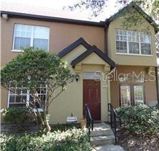 6388 RALEIGH STREET #2704 Property Photo