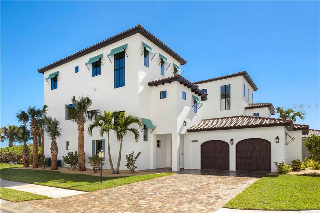 7462 MATANILLA REEF WAY Property Photo - MELBOURNE BEACH, FL real estate listing
